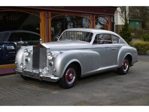 1951-rolls-royce-silver-dawn-2-door-fastback-coupe-by-pininfarina-only-1