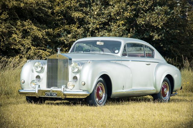 1951-rolls-royce-silver-dawn-coupe-by-pininfarina-silverstone-auctions