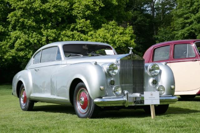 1951-rolls-royce-silver-dawn-coupe-pininfarina