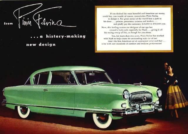 1952-nash-ambassador-pininfarina-brochure-02