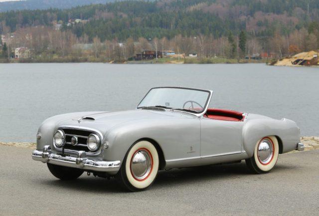 1952-nash-healey-pininfarina-roadster