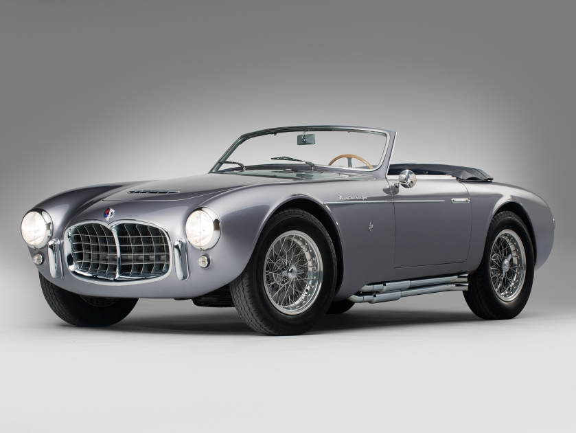 1953-maserati-a6gcs-frua-spider-pininfarina