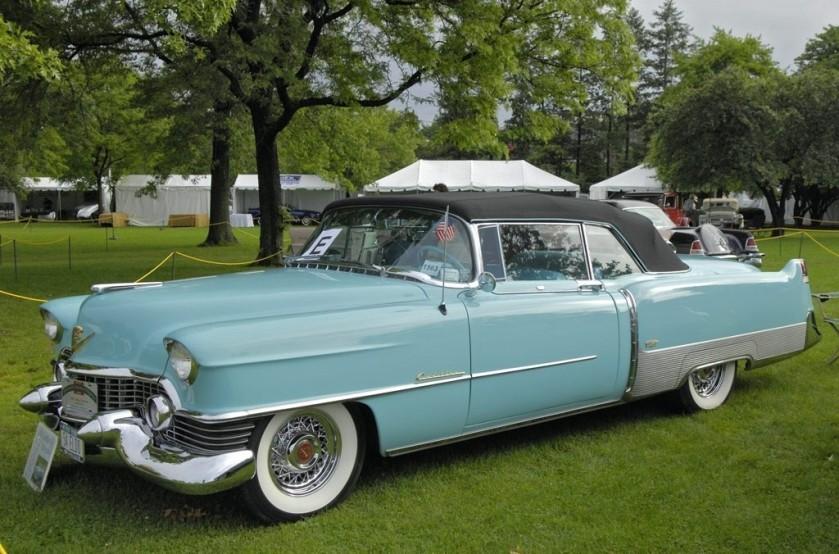 1954-cadillac-cabriolet-pininfarina-serie-62-for-norman-granz-closed