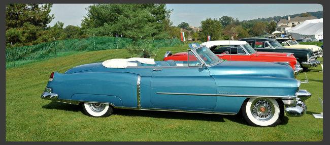 1954-cadillac-cabriolet-pininfarina-serie-62-for-norman-granz