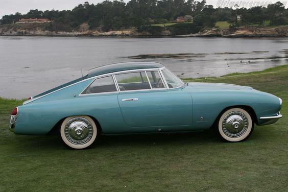 1954-lancia-aurelia-b52-pf200-coupe-by-pininfarina