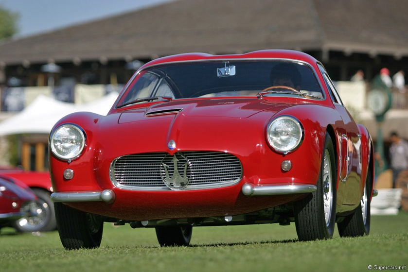 1954-maserati-a6g-2000-sport1