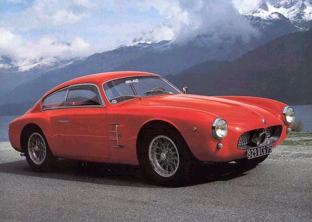 1954-maserati-a6g-2000zagato