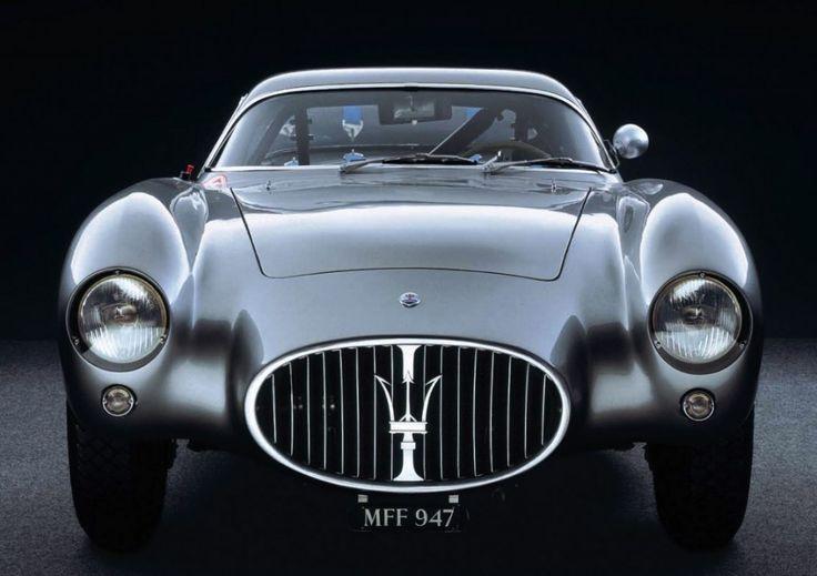 1954-maserati-a6g-cs-berlinetta