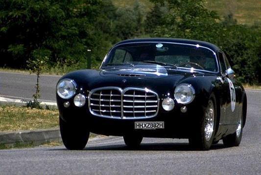 1954-maserati-a6g-frua-coupe