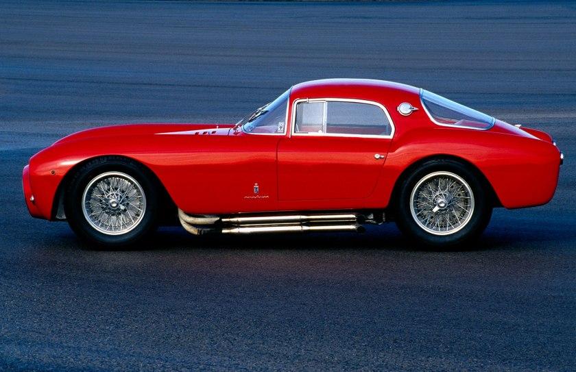1954-pininfarina-maserati-a6gcs-berlinetta-2056-02