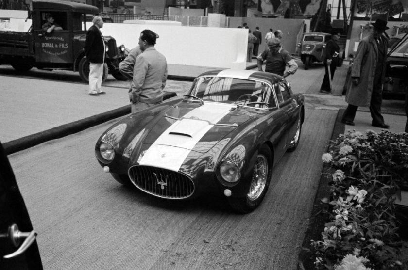 1954-pininfarina-maserati-a6gcs-berlinetta-2059-paris-01