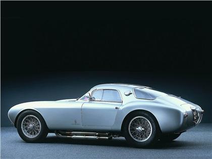 1954-pininfarina-maserati-a6gcs-berlinetta-2060-02