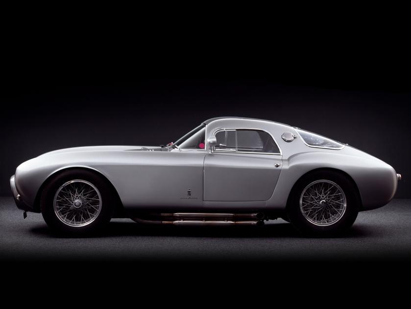 1954-pininfarina-maserati-a6gcs-berlinetta-2060-03