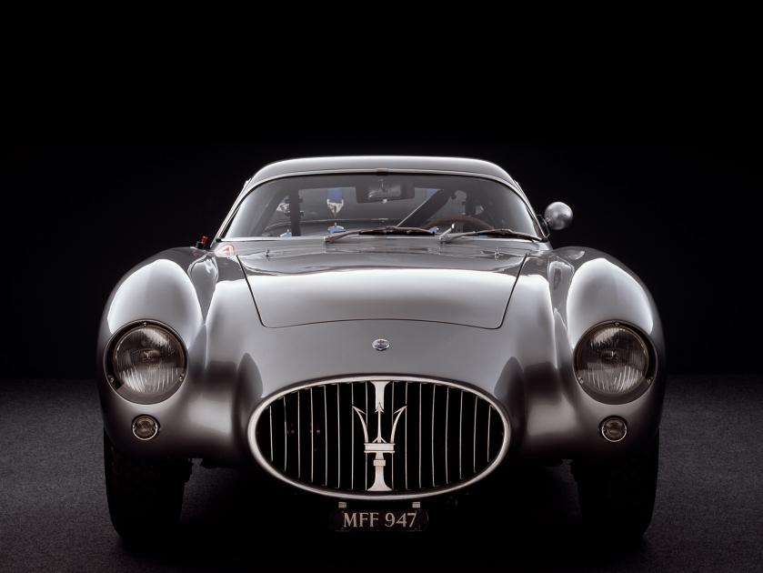 1954-pininfarina-maserati-a6gcs-berlinetta-2060-04