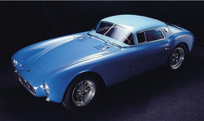 1954-pininfarina-maserati-a6gcs-berlinetta-2070-01