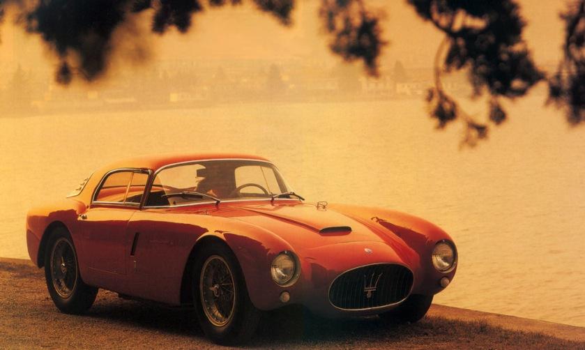 1954-pininfarina-maserati-a6gcs-berlinetta-2089-01