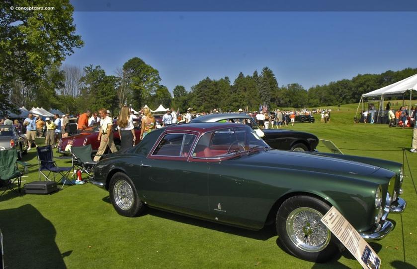 1955-ferrari-375-america-speciale-designed-by-pininfarina
