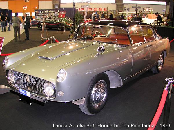 1955-lancia-aurelia-b56-florida-berlina-pininfarina