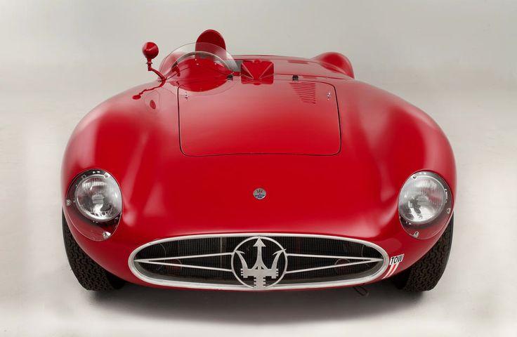 1955-maserati-300s-sport-racing-spider