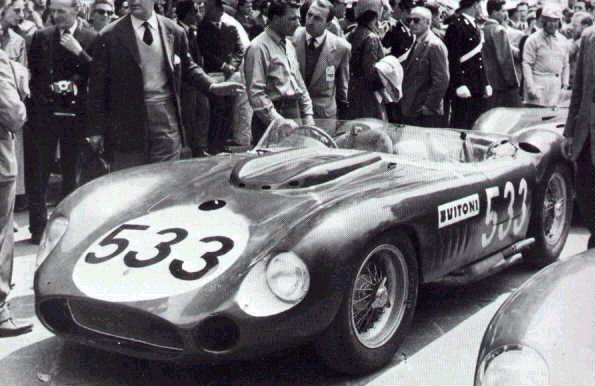 1955-maserati-350sf
