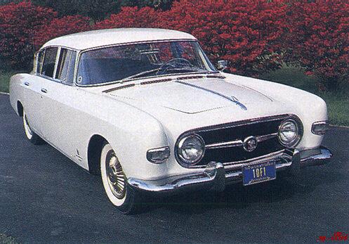 1955-nash-pininfarina-special