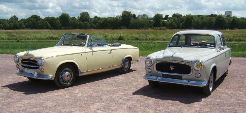 1955-peugeot-403-berline-et-cabriolet-pininfarina