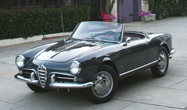 1956-alfa-giulietta-spider-pininfarina-grey-main