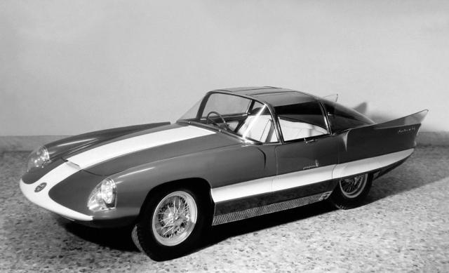 1956-alfa-romeo-6c-3000-cm-coupe-super-flow-ii-pininfarina