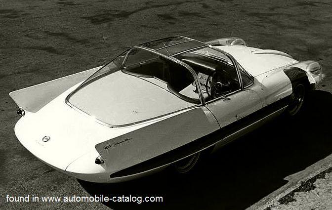 1956-alfa-romeo-6c-3000cm-pininfarina-super-flow-i