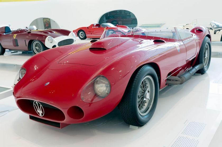 1956-maserati-450s-prototype-chassis-4501