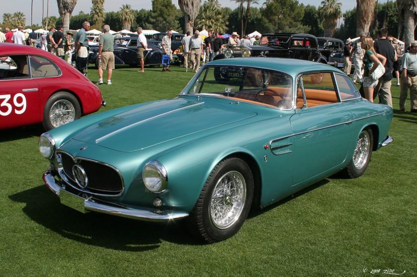 1956-maserati-a6g-2000-allemano-coupe