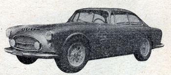 1956-maserati-a6g-2000-allemano
