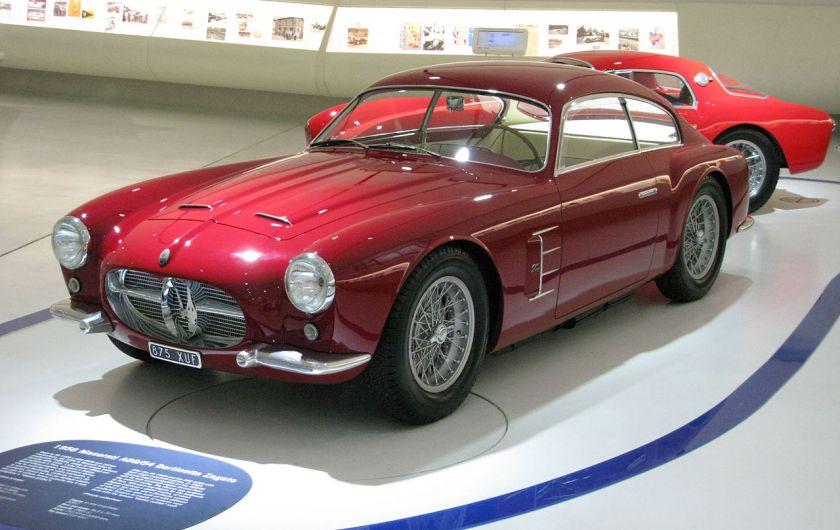 1956-maserati-a6g-fr