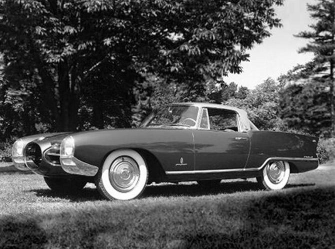 1956-pininfarina-nash-rambler-palm-beach-coupe-special-d-12575