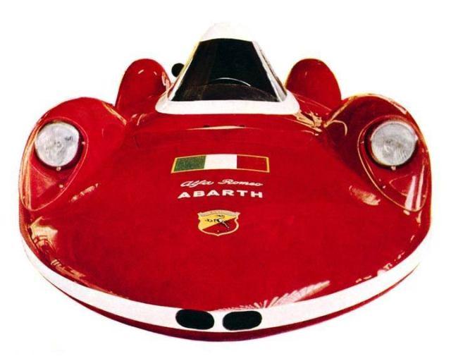 1957-fiat-abarth-750-pininfarina-record-car-photo