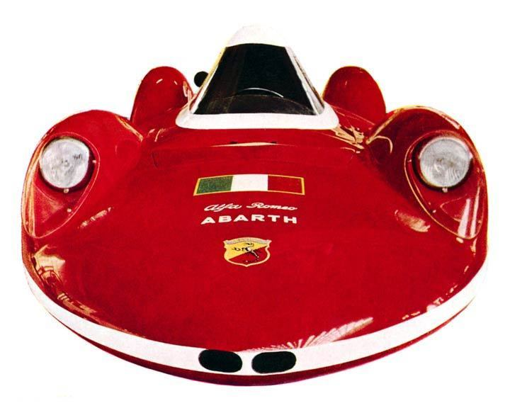 1957-fiat-abarth-750-pininfarina-record-car-photo