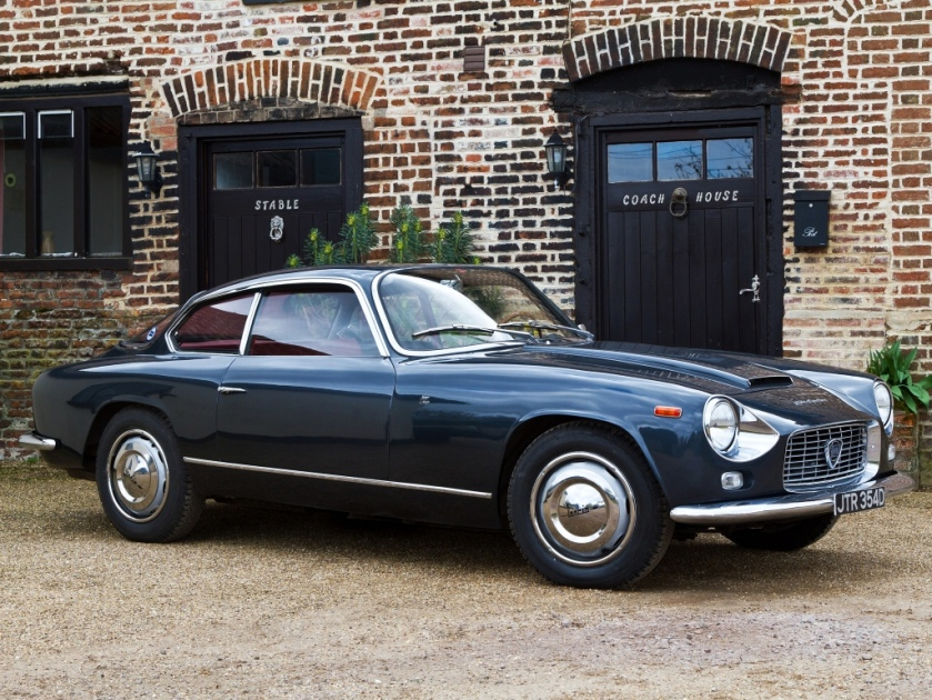 1957-lancia-flaminia-zagato-pininfarina-super-sport-side-view