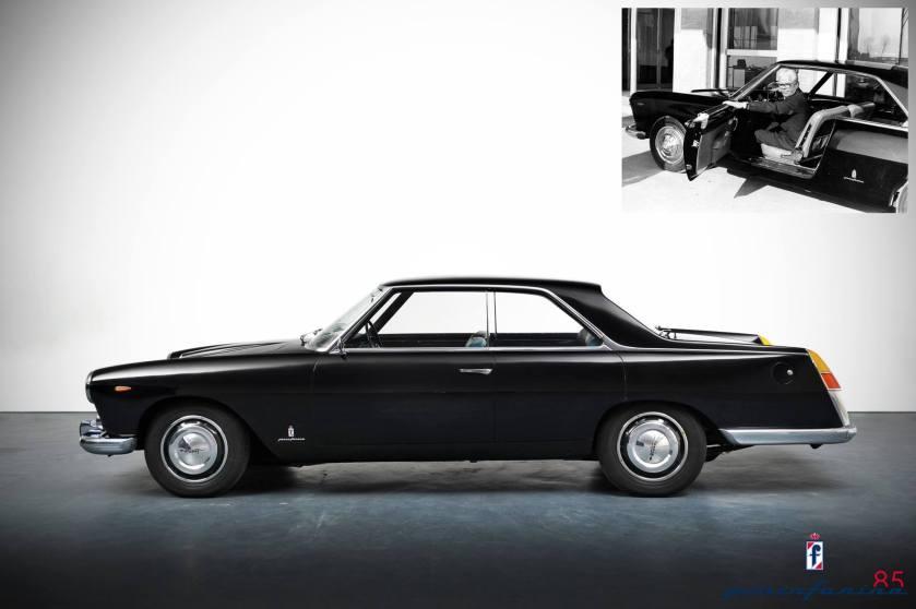 1957-lancia-florida