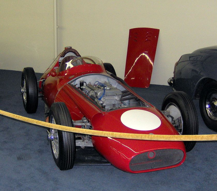 1957-maserati-250f-grand-prix-recreation