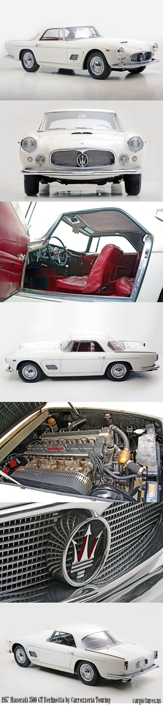 1957-maserati-3500-gt-berlinetta-by-carrozzeria-touring