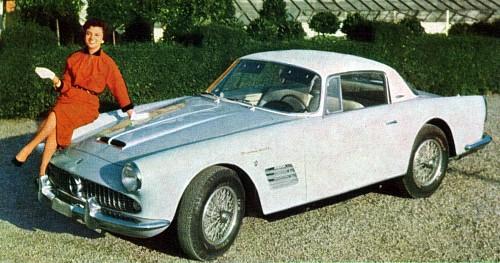1957-maserati-3500gt-allemano