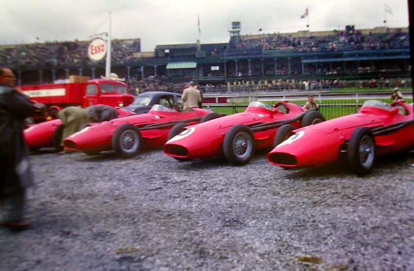 1957-maserati-works-team-aintree-1957-maserati-250f