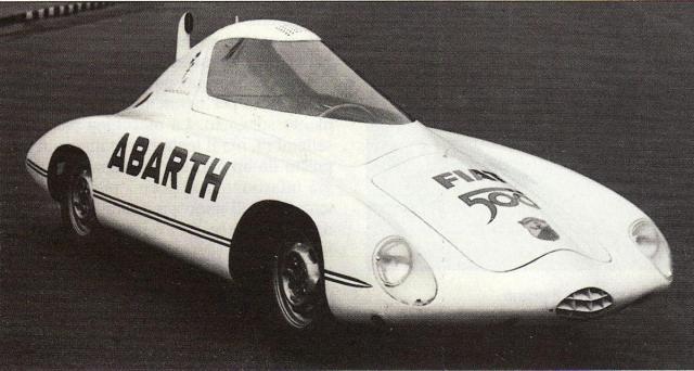 1958-1960-fiat-abarth-500-1000-record-pininfarina