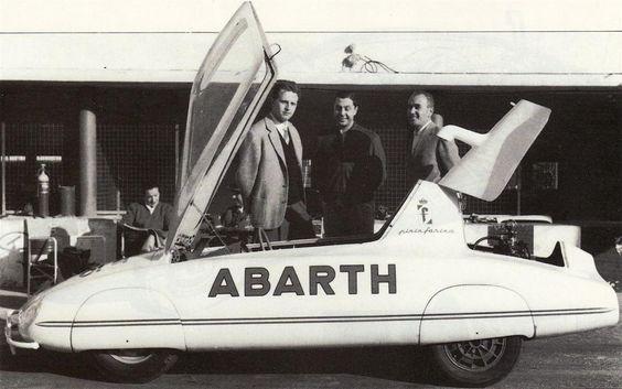 1958-60-fiat-abarth-500-1000-record-pininfarina-1958-1960