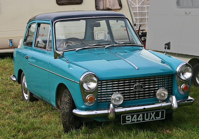 1958-austin-a40-farina-mark-i