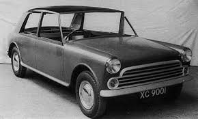 1958-bmc-1800-landcrab-history-aronline