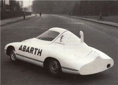 1958-fiat-abarth-500-record-pininfarinaa