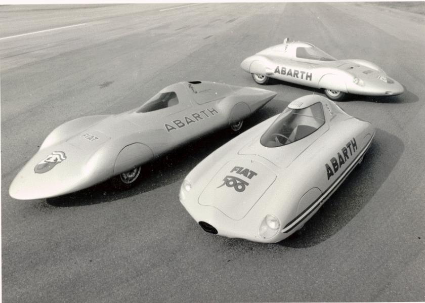 1958-fiats-abarth-pininfarina