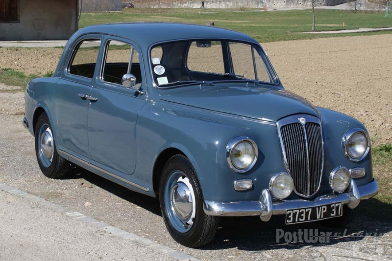 1958-lancia-appia-series22-pininfarina-coupe
