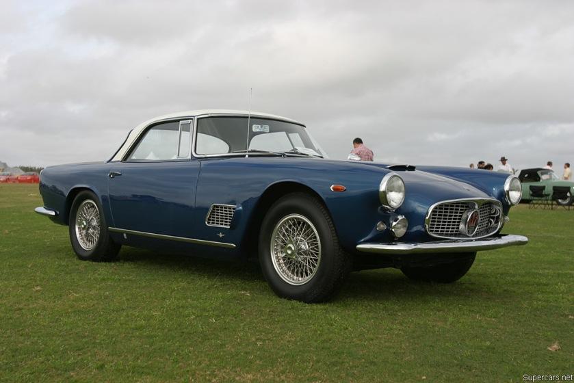 1958-maserati-3500gt-coupe-1